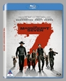 6004416130836 - Magnificent Seven (2016) - Colin Firth