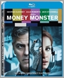 6004416129687 - Money Monster - George Clooney