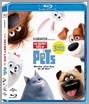 6009707514265 - Secret Life of Pets - Louis C.K.