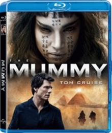 6009707519031 - Mummy - Tom Cruise