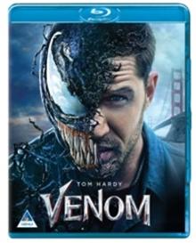 5050629481860 - Venom - Tom Hardy
