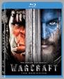 6009707512209 - Warcraft - Travis Fimmel