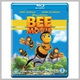 10212225 - Bee movie - Animation