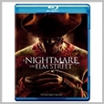 N8568 BDW - A Nightmare on Elm Street (2010) - Jackie Earle Haley