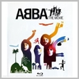 060251778322 - ABBA - The movie