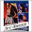060251779962 - Amy Winehouse - I Told You I Was Trouble - Live In London