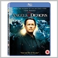 47404 BDS - Angels & Demons - Tom Hanks