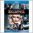 54153 BDU - Battlestar Galactica - The Plan