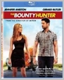 70256 BDS - Bounty Hunter - Jennifer Aniston