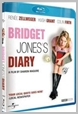 12175 BDU - Bridget Jones' Diary - Renee Zellweger
