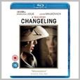 48348 BDU - Changeling - Angelina Jolie
