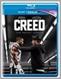 Y 34062BDW - Creed - Michael B Jordan