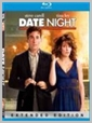 BDF 41779 - Date night - Steve Carell
