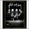 060251780964 - Fall Out Boy - Live In Phoenix