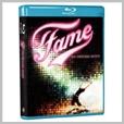 Y26341 BDW - Fame - Irene Cara