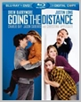 N8545 BDW - Going the Distance - Justin Long