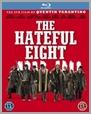 10226309 - Hateful Eight - Samuel L Jackson