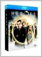 53495 BDU - Heroes Season 3