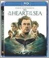 Y 34135BDW - In The Heart of the Sea - Chris Hemsworth