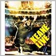 060251779037 - Keane - Live