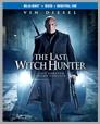 5030305519698 - Last Witch Hunter - Vin Diesel