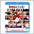 38077 BDU - Love actually - Hugh Grant