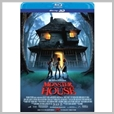 392163D BDS - Monster House (3D)
