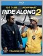 BDU 73618 - Ride Along 2 - Ice Cube