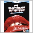 BDM 01424 - Rocky Horror Picture Show - Tim Curry