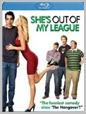 ELBD118767 BDP - She's Out of my League - Jay Baruchel