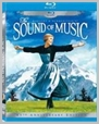 BDF 50065 - Sound Of Music - Julie Andrews