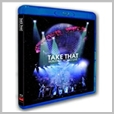 060251781874 - Take That - Beautiful World - Live