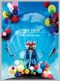 060252716297 - Take That - Circus live