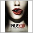 Y25896 BDW - True Blood Season 1