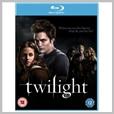 03885 BDI - Twilight - Kristen Stewart