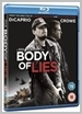 Y22497 BDW - Body of Lies - Leonardo DiCaprio