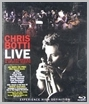 88697081479 - Chris Botti - Live with Orchestra and special guests