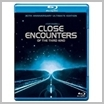 10205258 - Close encounters of the third kind - Richard Dreyfuss