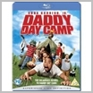 10207720 - Daddy day camp - Cuba Giooding Jr.