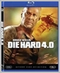 3556107000 BD - Die hard 4.0 - Bruce Willis