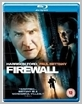 82947 BD - Firewall - Harrison Ford
