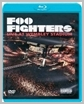 88697367639 - Foo Fighters - Live at Wembley