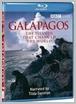 BBCBD-0011 - Galapagos