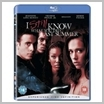 10208869 - I still know what you did last summer - Jennifer Love Hewitt