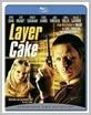 10203489 - Layer cake - Daniel Craig