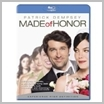 10209457 - Made of honor - Patrick Dempsey