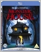 10202644 - Monster house - Animated