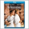 Y16076 BDW - No Reservations - Catherine Zeta Jones