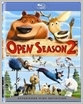 10210082 - Open season 2 - Animated