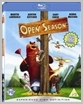 10203218 - Open season - Animated